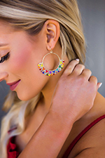 multi-color-beaded-earrings.jpg