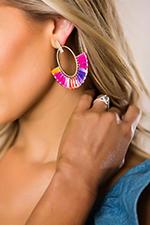 multi-color-fan-earrings.jpg
