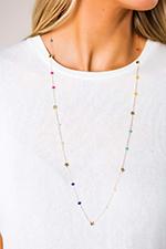 multi-color-star-beaded-necklace.jpg