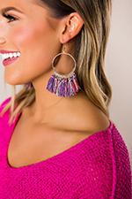 multi-tassle-fringe-earrings.jpg