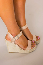natural-suede-wedges.jpg