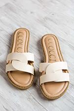 natural-twist-strap-sandals.jpg