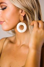 natural-wooden-circle-earrings.jpg