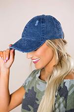 navy-distressed-baseball-hat.jpg