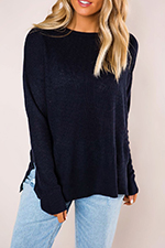navy-long-sleeve-sweater.jpg