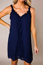 navy-ruffle-tank-dress.jpg
