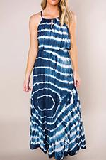 navy-tie-dye-maxi-dress.jpg