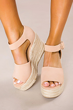 nude-buckle-wedges.jpg