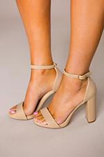 nude-double-strap-heels.jpg1.jpg
