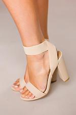 nude-elastic-strap-heels.jpg
