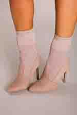 nude-sock-booties.jpg