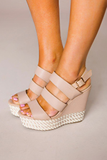nude-triple-strap-wedges.jpg
