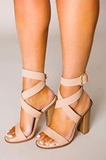 nude-wrap-heels.jpg