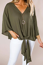 olive-over-sized-tie-blouse.jpg