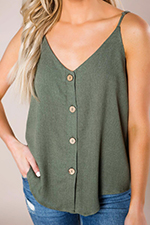 olive-woven-button-tank.jpg