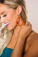 orange-beaded-teardrop-earrings.jpg