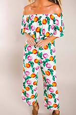 orange-pink-printed-jumper.jpg