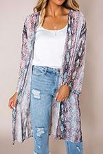 pastel-snakeskin-kimono.jpg