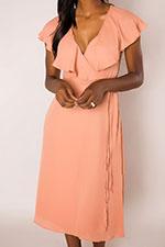 peach-chiffon-wrap-dress.jpg