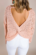 peach-twist-back-sweater.jpg