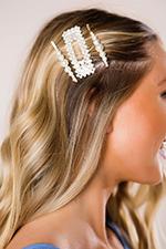 pearl-beaded-hair-pin-set.jpg