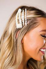 pearl-hair-clip-pin-set.jpg