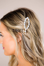 pearl-starburst-hair-pin-set.jpg