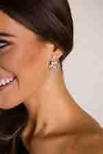 pearl-stone-stud-earrings.jpg