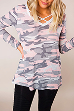 pink-grey-camo-thermal.jpg