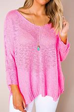 pink-knit-sweater.jpg