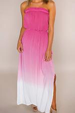 pink-ombre-dress.jpg