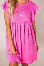 pink-ribbed-babydoll-dress.jpg