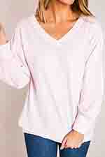 pink-ribbed-v-long-sleeve.jpg