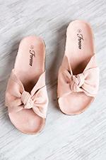 pink-suede-bow-slides.jpg