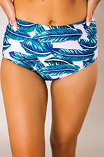 pink-tropical-bikini-bottoms.jpg