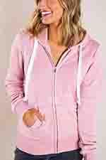 pink-vintage-hoodie.jpg