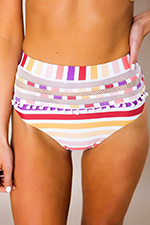 purple-coral-gold-pom-bikini-bottoms.jpg