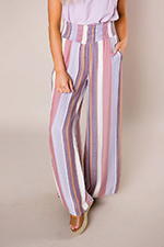 purple-multi-stripe-pants.jpg