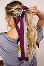 purple-striped-hair-scarf.jpg