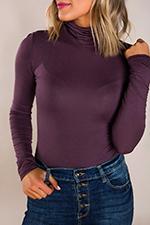 purple-turtleneck-bodysuit.jpg