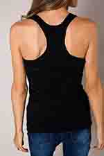 racer-back-tank-black.jpg