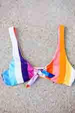 rainbow-striped-bikini-top.jpg