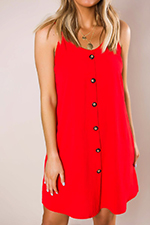 red-button-tank-dress.jpg