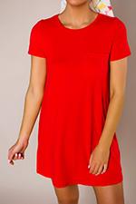 red-soft-pocket-dress.jpg