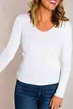 ribbed-fitted-long-sleeve-ivory.jpg