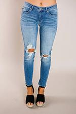 ripped-knee-skinny-jeans2.jpg
