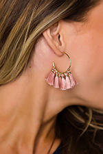 rose-multi-tassel-earrings.jpg