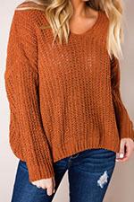 rust-loop-knit-sweater.jpg