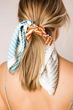 rust-pleated-diamond-hair-scarf.jpg