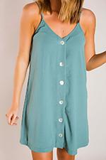 sage-button-dress.jpg